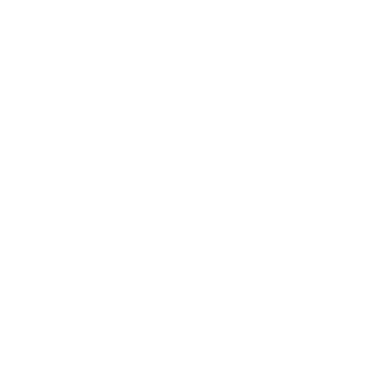Editor Anne Productions